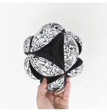 Wee Gallery Clutch Ball