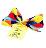 Baby Paper Baby Paper- Crinkle
