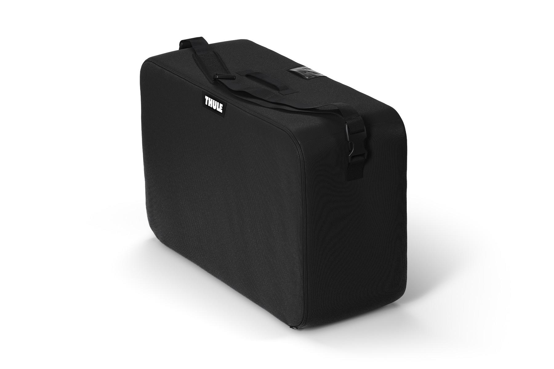 Thule Thule Spring Travel Bag