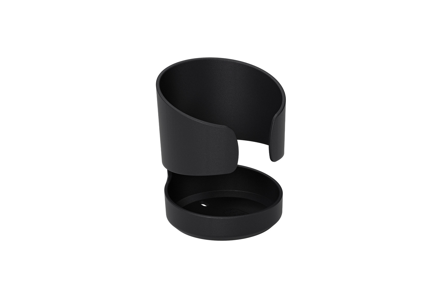 Thule Thule Spring Cup Holder