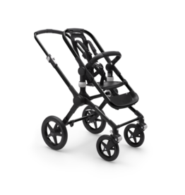 Bugaboo Bugaboo Fox2 Base