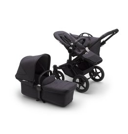 Bugaboo Bugaboo Donkey3 Mineral Mono Complete