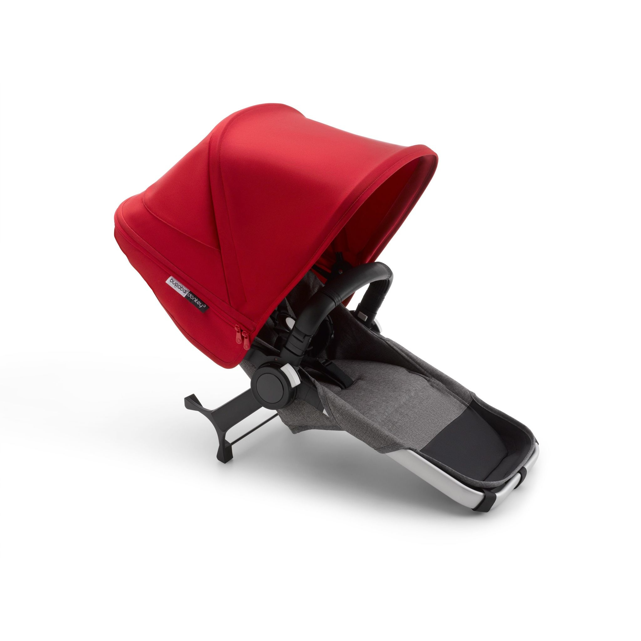 Bugaboo Bugaboo Donkey3 Extension Complete
