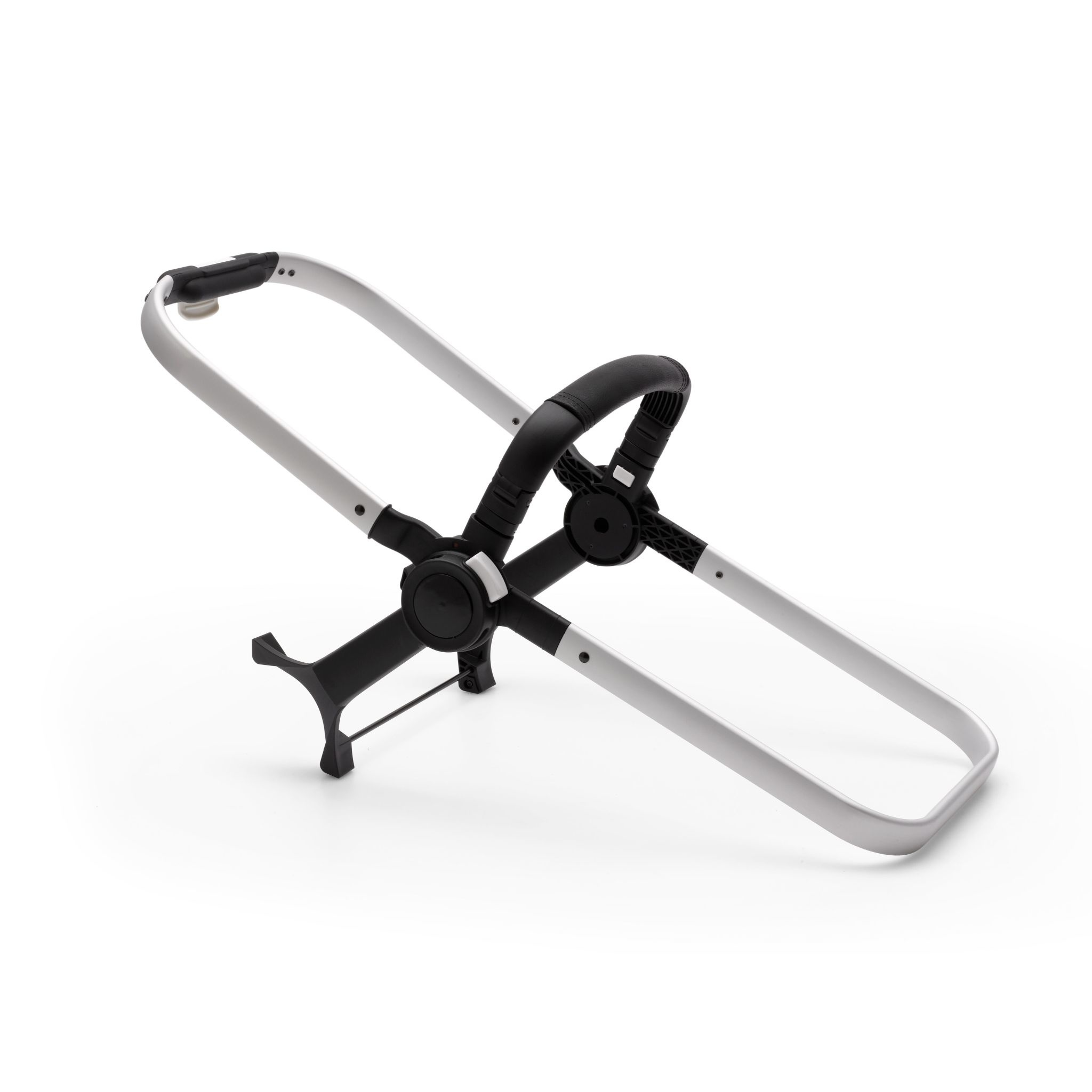 Bugaboo Bugaboo Donkey3 Extension Set Base