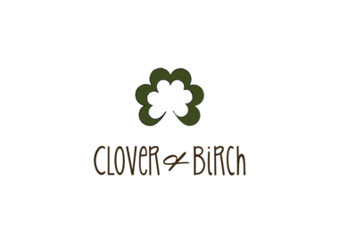 Clover and Birch