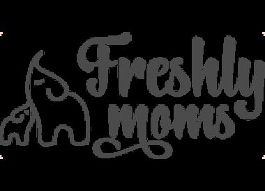 Freshly Moms