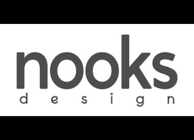 Nooks Designs