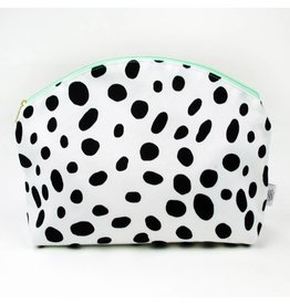Logan and Lenora Simple Clutch