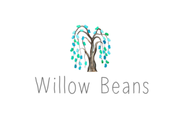 Willow Beans