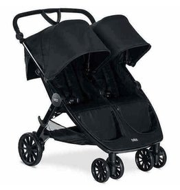 Britax Britax B-Lively Double