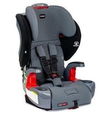 Britax Britax Grow With You ClickTight Plus Harness-to-Booster Seat