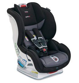 Britax Britax Marathon Click Tight Convertible