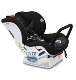 Britax Britax Marathon Click Tight with ARB Vue