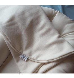 Snuggle Me Snuggle Me Organic Cotton Fleece Cover