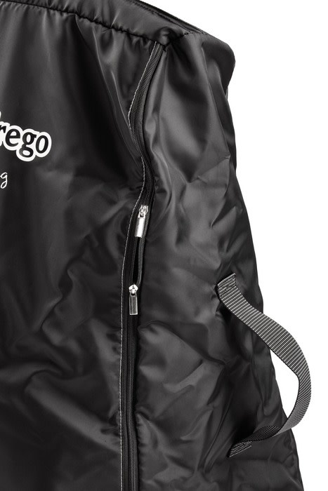 Agio by Peg Perego Agio Wheeled Stroller Bag for Z3 and Z4