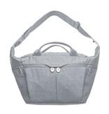 Doona Doona All-Day Bag