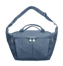 Doona Doona All-Day Bag