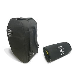 Doona Doona Padded Travel Bag