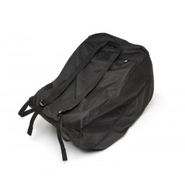 Doona Doona Travel Bag