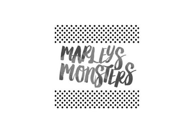 Marleys Monsters