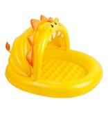 Sunnylife Kiddy Pool Lion