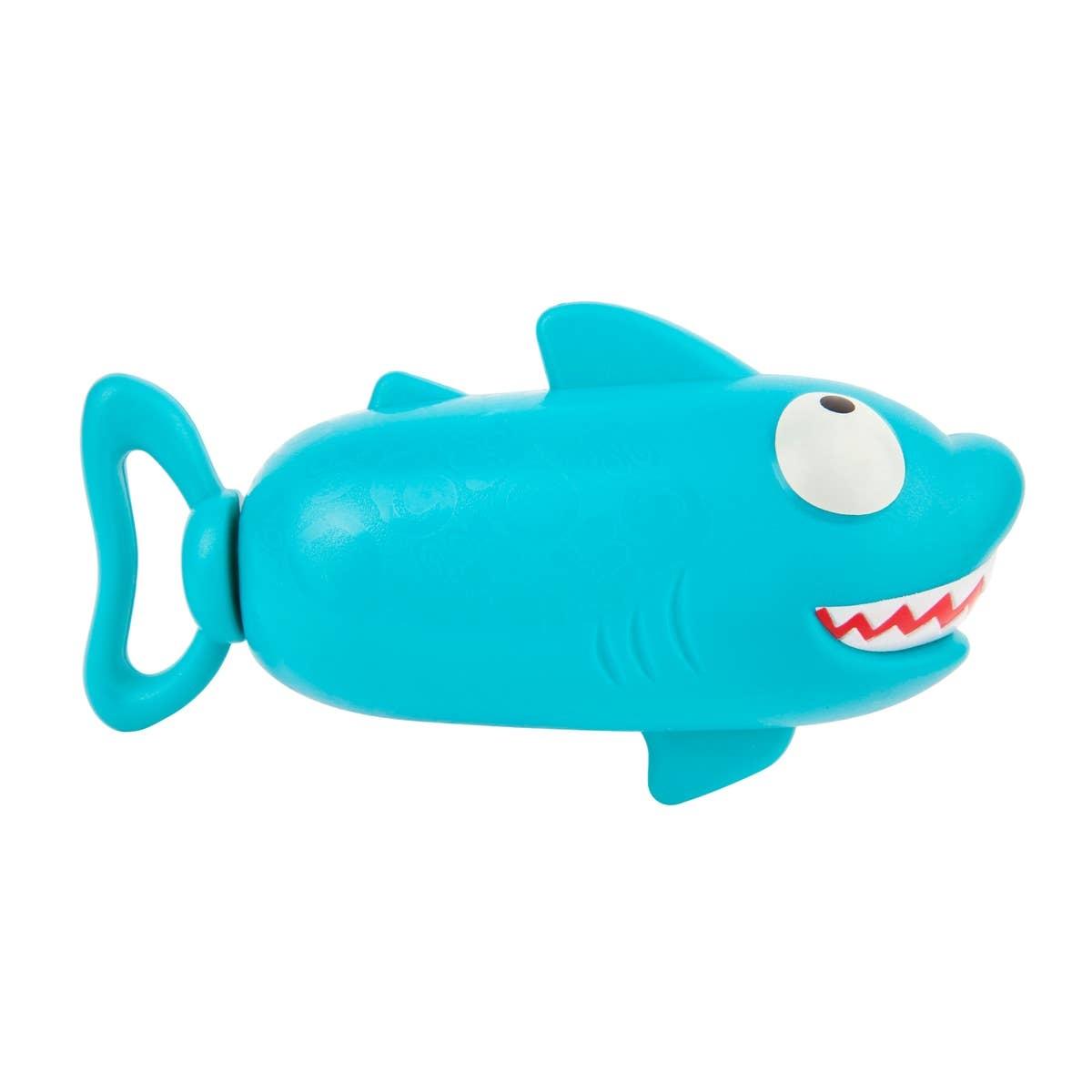 Sunnylife Shark Animal Soaker