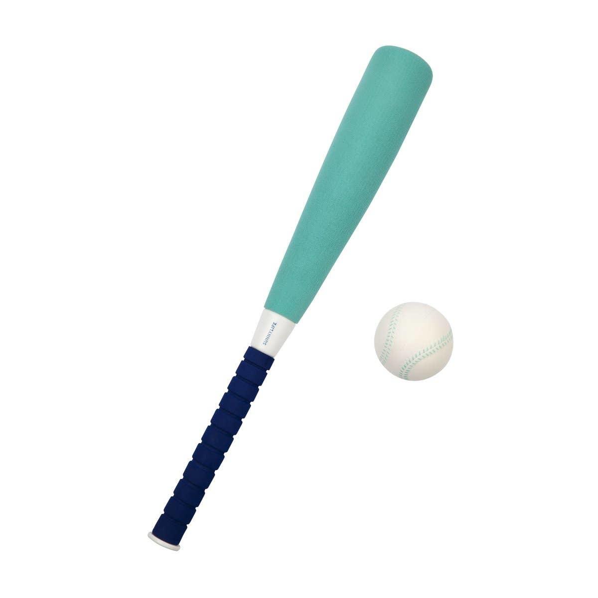 Sunnylife Foam Rounders Turquoise