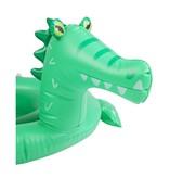 Sunnylife Baby Float Croc