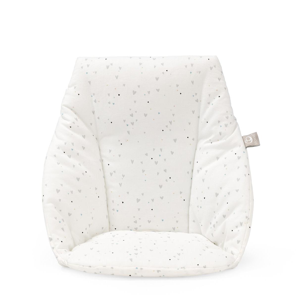 Stokke Tripp Trapp Mini Baby Cushion