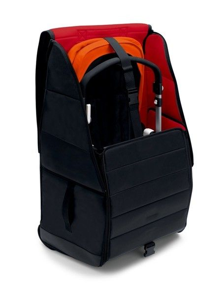 Bugaboo Bugaboo Comfort Transport Bag