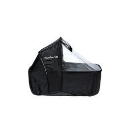 Bumbleride Bumbleride Bassinet Non-PVC Rain Cover