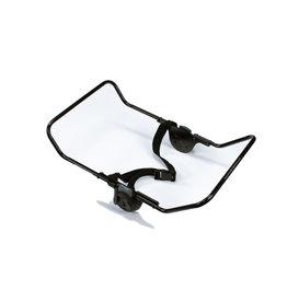 Bumbleride Bumbleride Single Car Seat Adapter - Graco/Chicco