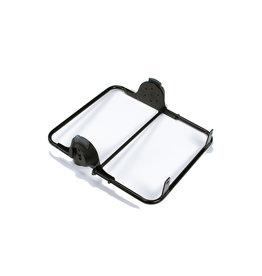 Bumbleride Bumbleride Single Car Seat Adapter - Peg Perego