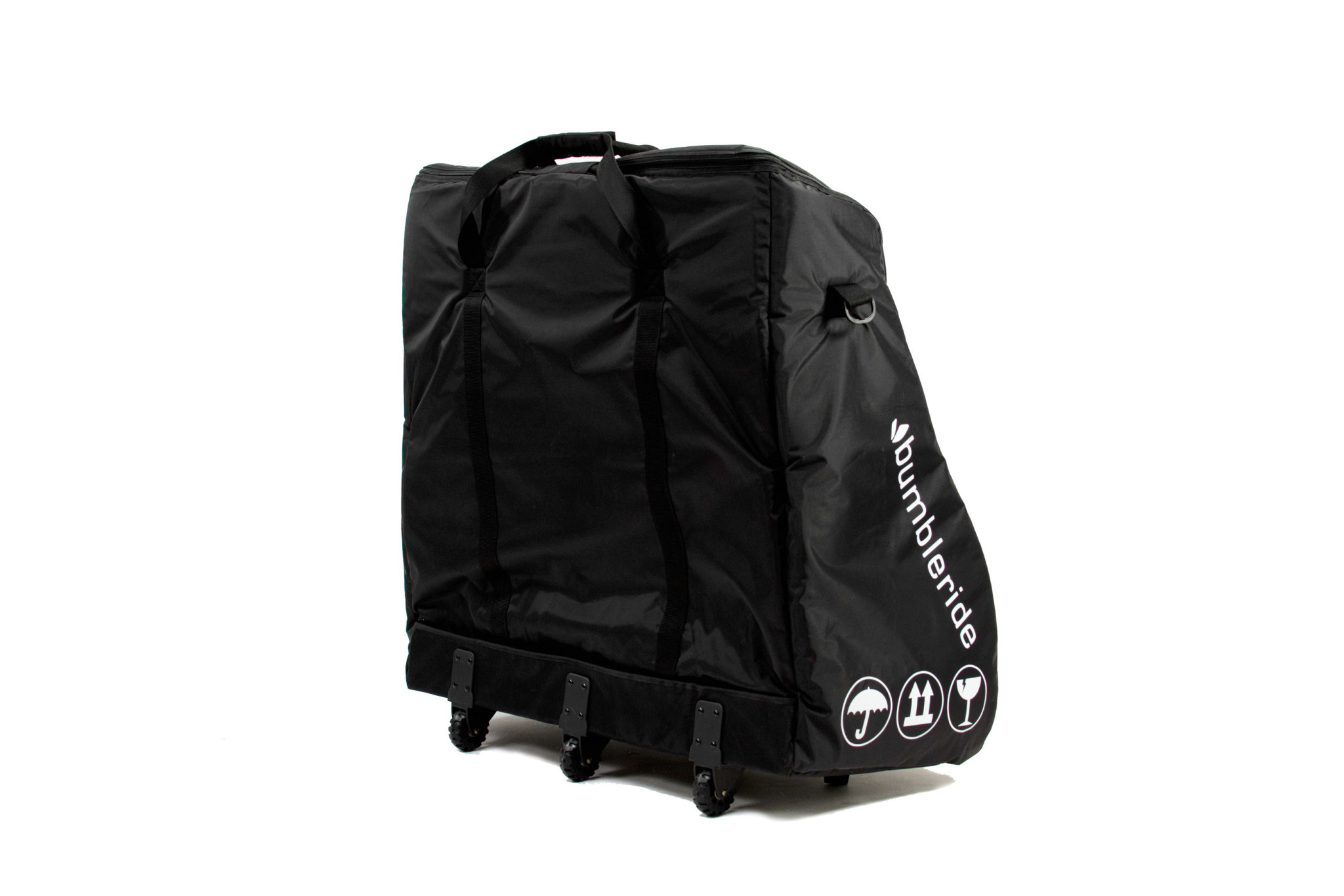 Bumbleride Bumbleride Indie Twin Travel Bag