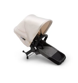 Bugaboo Bugaboo Donkey3 Extension- Black Frame
