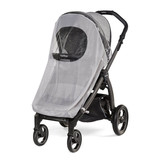 Agio by Peg Perego Agio Z4 Stroller Mosquito Netting