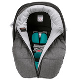 Agio by Peg Perego Agio Primo Viaggio 4/35 Igloo Cover