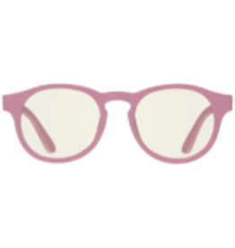 Babiators Blue Light Glasses- Pretty in Pink
