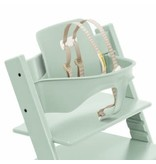 Stokke Tripp Trapp Baby Set with Harness