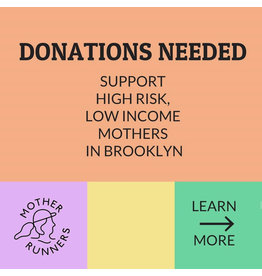 Hip Baby Gear Mutual Aid Program Donation (any increment)