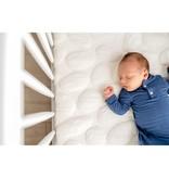 Air Lightweight Crib Mattress
