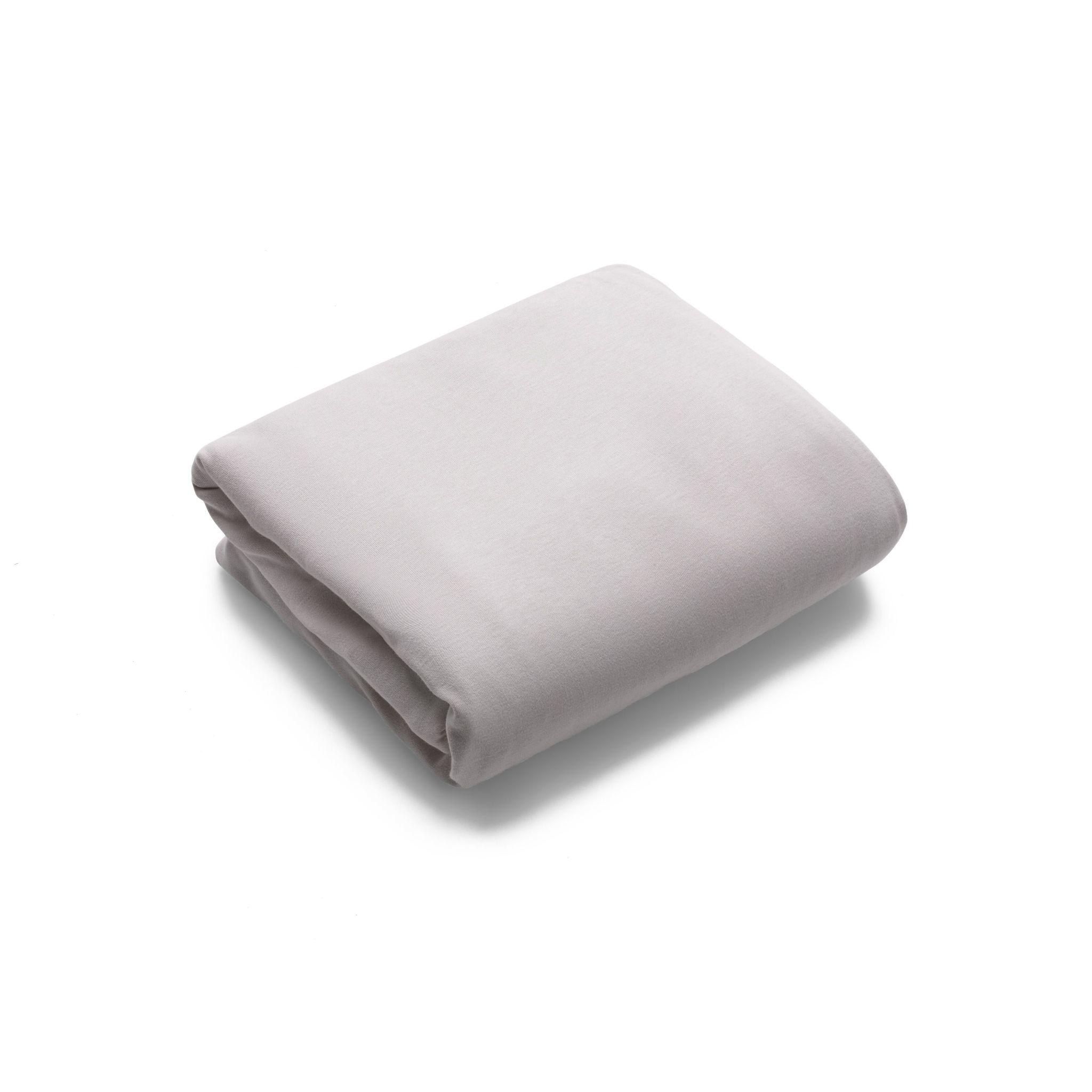 Bugaboo Bugaboo Stardust Cotton Sheet