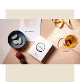 Vinoos Vinoos Champagne Gummies