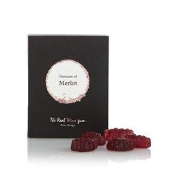 Vinoos Vinoos Merlot Gummies