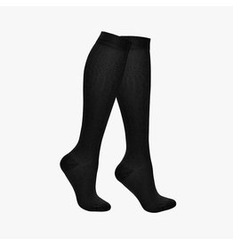 Mother Mother Compression Socks