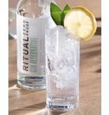 Ritual Zero Proof Ritual Gin Alternative
