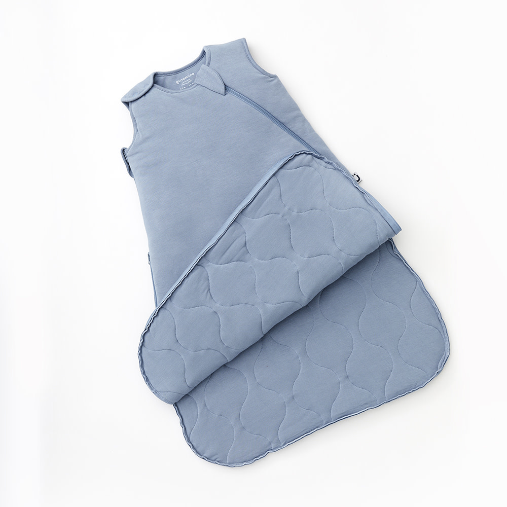 Gunamuna Sleep Bag Premium Duvet Solids