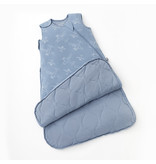 Gunamuna Sleep Bag Premium Duvet Patterns