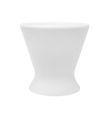 Bokee Bokee Soft White