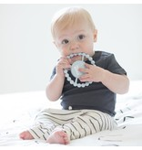 Boat Teether